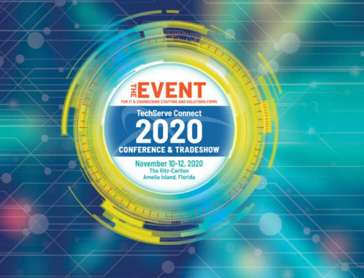 conference-2020